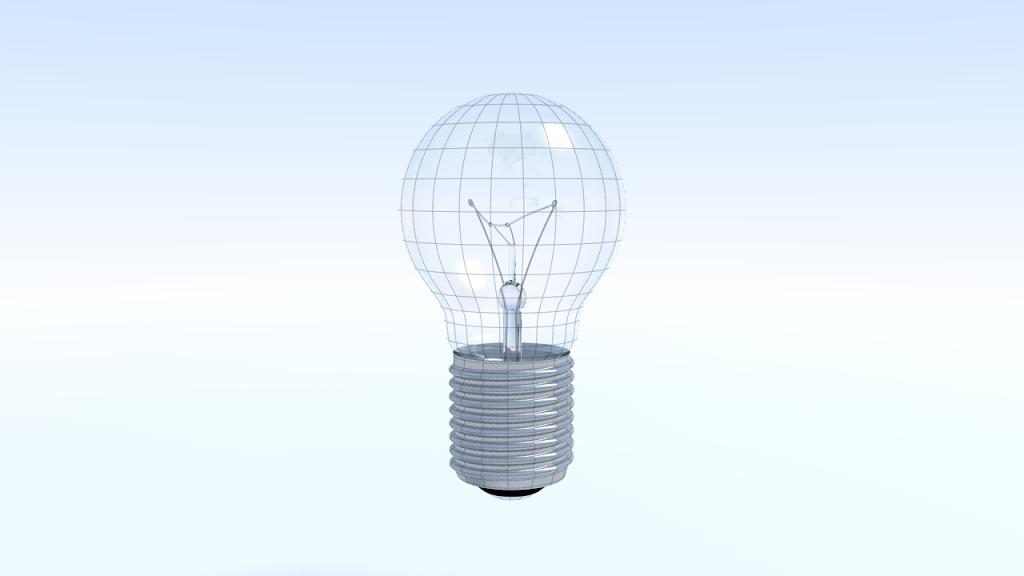ampoule0036